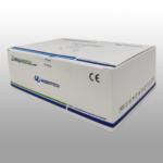diwamedical_wizbiotech_test