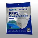 ffp3_gradient