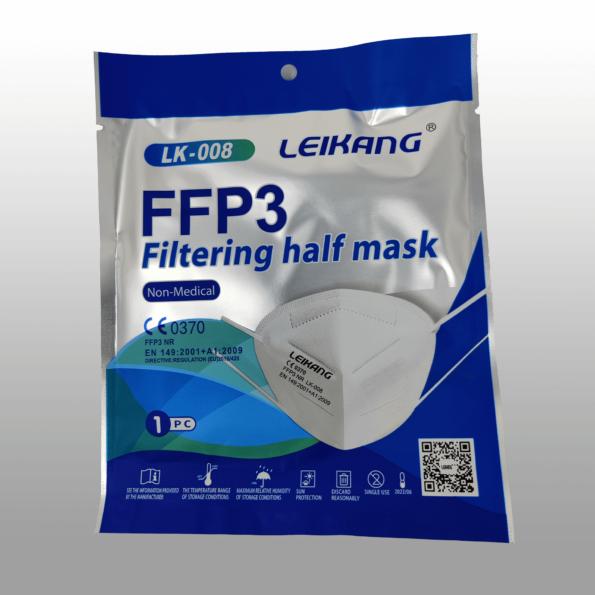 leikang_ffp3_verpackungs_bild