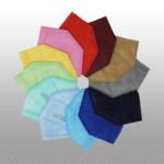alle_farben_gradient