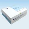joysbio antigen schnelltest