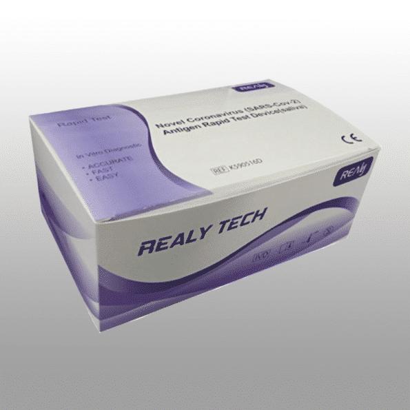 relay_spuck
